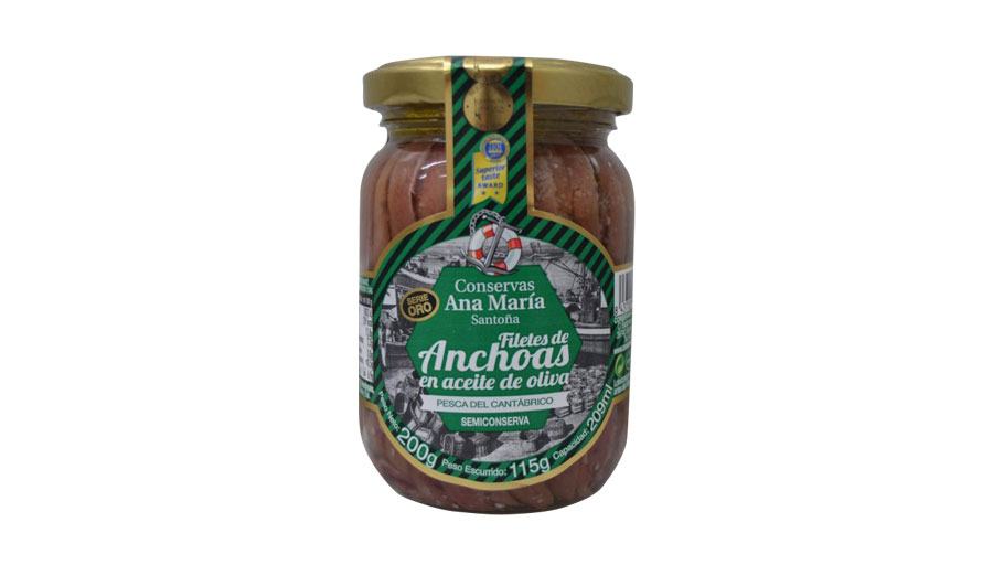 ANCHOAS-200-GR-TC-ANA-MARIA