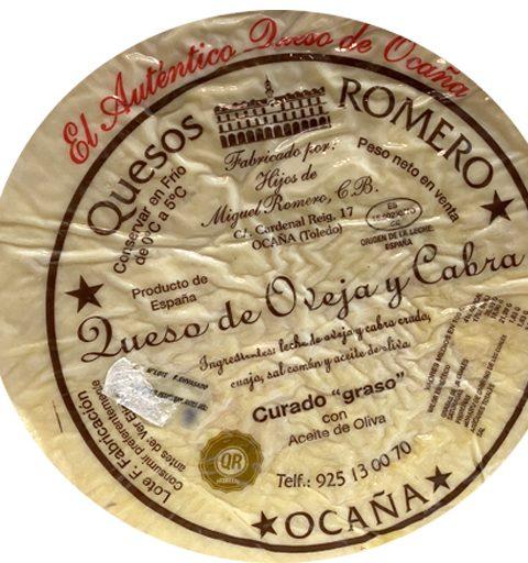 QUESO ROMERO 900×512