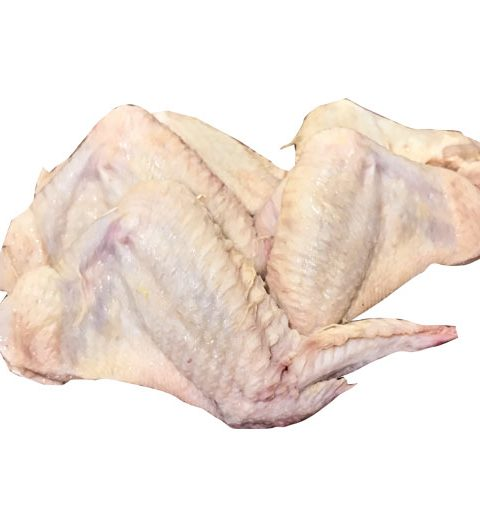 alitas-de-pollo-fescas