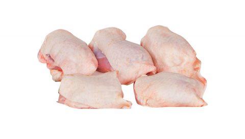 contramuslo-de-pollo