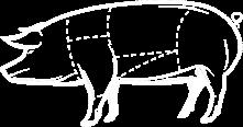 despiece-cerdo