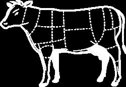 despiece-vaca