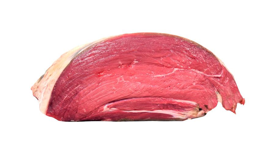 filete-cadera-contra-babilla-tapilla