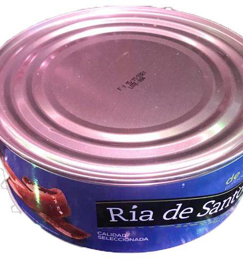 filetes anchoa ria_id4961