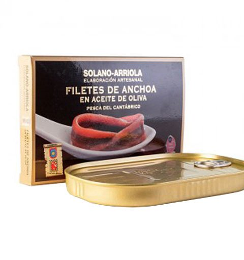 filetes-de-anchoa-solano-arriola-oliva