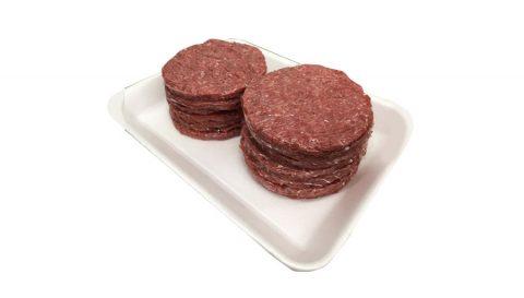 hamburguesa-mixta
