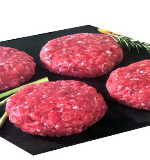hamburguesas 900×512