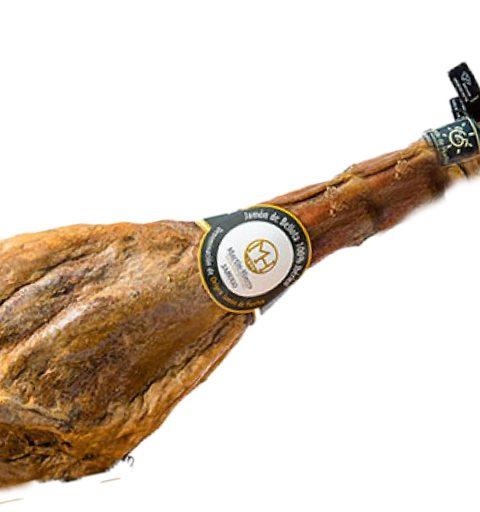 jamon bellota martin del hierro id4843 v3