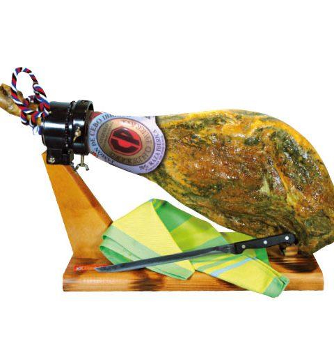 jamon-iberico-ceferino-parra