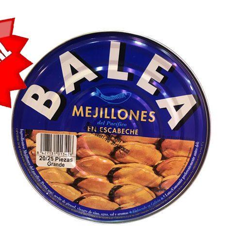 mejillones 20_25-balea OFERTA