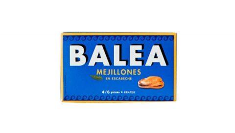 mejillones-balea-46
