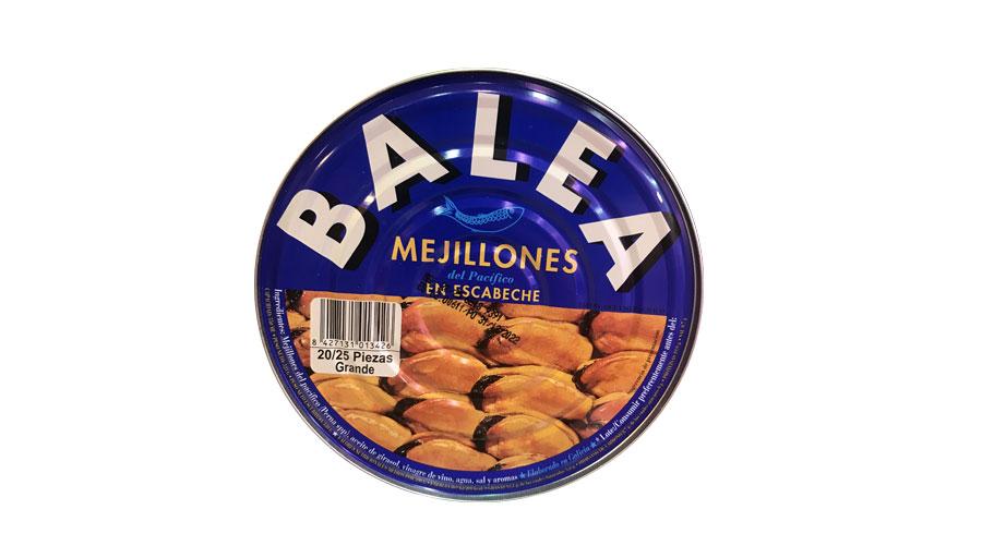 mejillones-balea