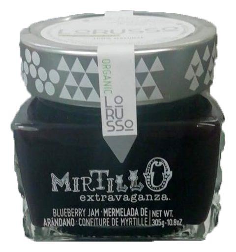 mermelada arandano_id4900