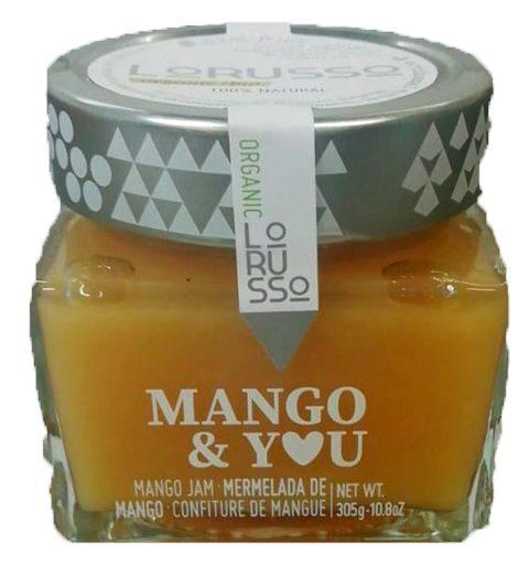mermelada mango_id4693