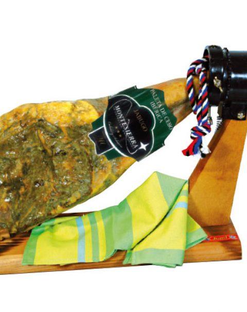 paleta-iberica-montesierra
