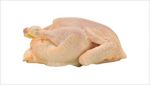 pollo-entero-sin-picar