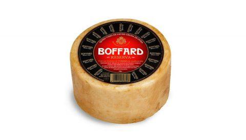 queso-boffard