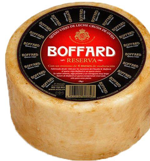queso boffard rsva_id4742