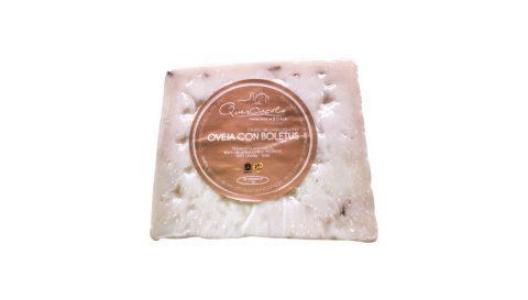 queso-boletus-310