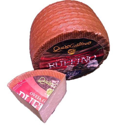 queso castellano ruffino_id4757