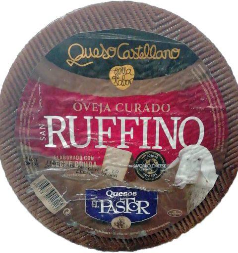 queso curado ruffino_id4757
