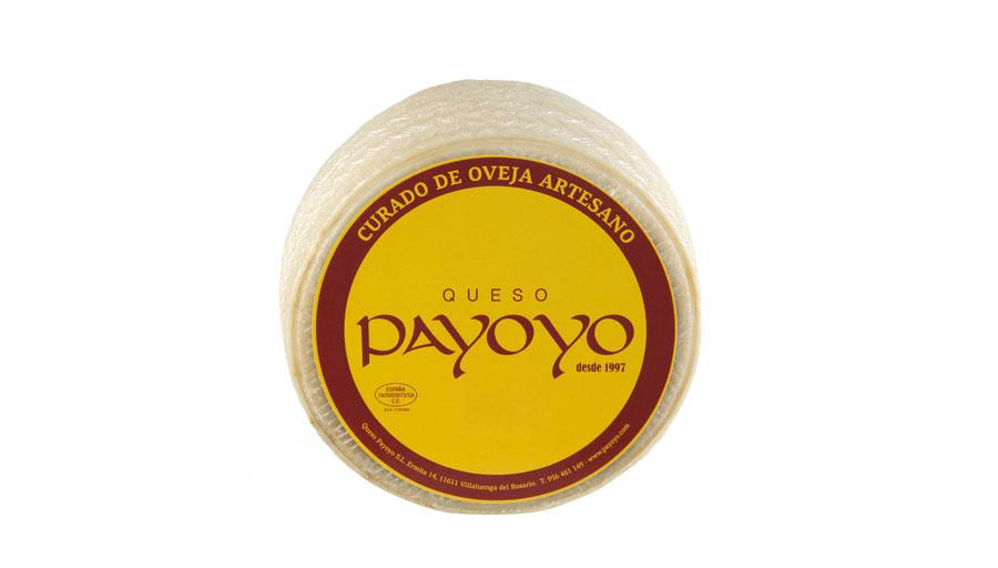queso-de-oveja-payoyo