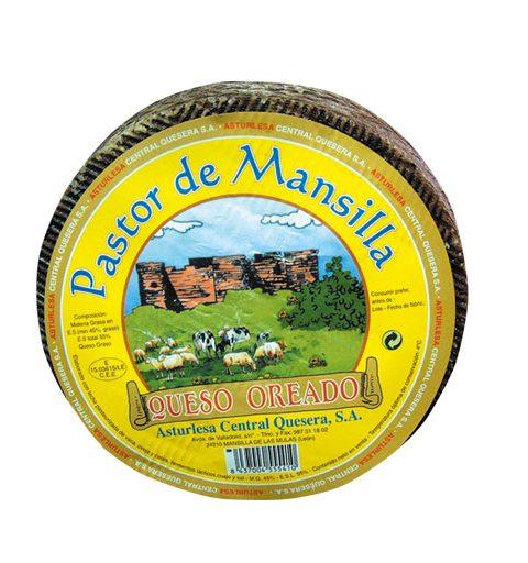 queso-de-pastor-de-mansilla