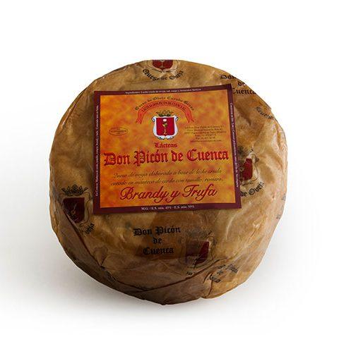 queso-don-picon-de-cuenca