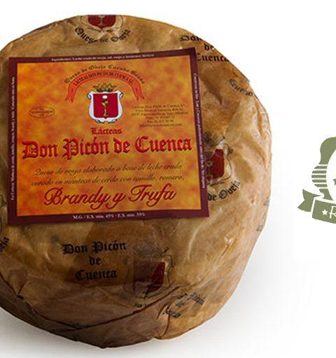 queso-don-picon-de-cuenca-recomendado 900×512