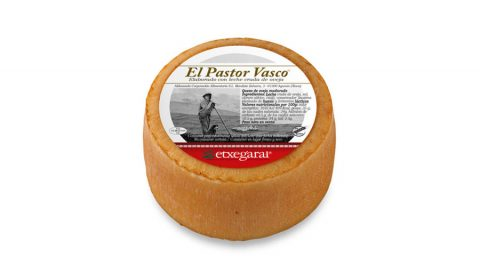 queso-el-pastor-vasco