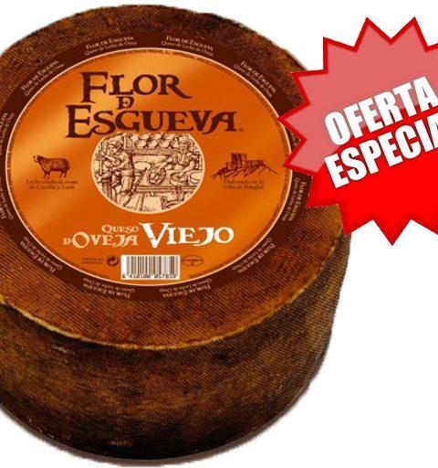 queso-flor-de-esgueva-oferta 900×512