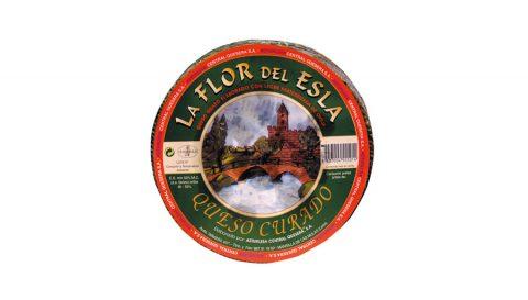 queso-flor-de-esla