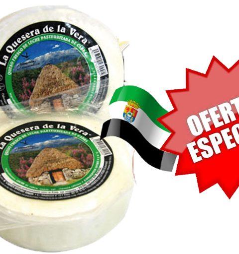 queso-fresco-la-vera oferta 900×512