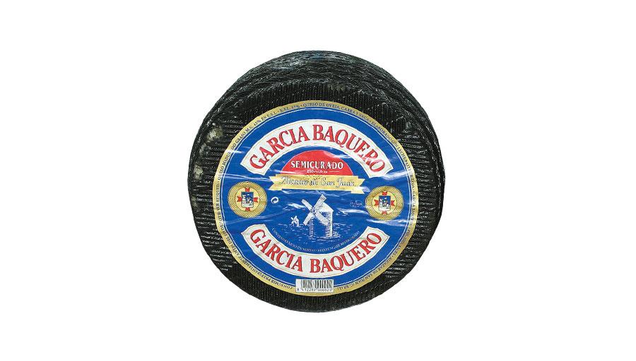 queso-garcia-vaquero