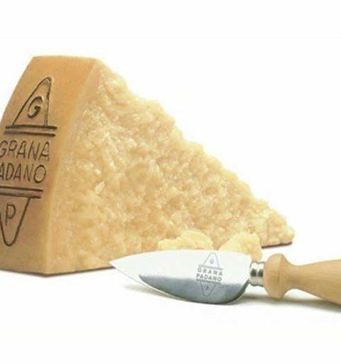 queso-grana