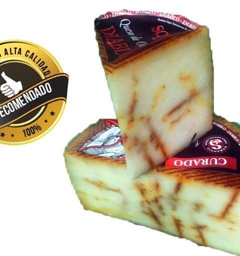 queso mojo picon diablo sotuellamos_id4738
