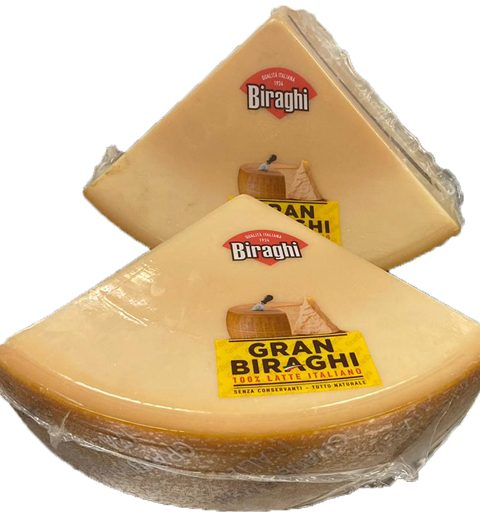queso parmesano 900×512
