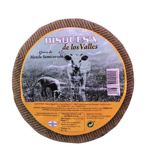 queso-semi-disquesa-horeca