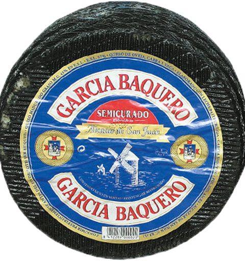 queso semi garcia baquero_4759