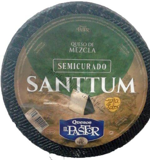 queso semi santtum_id4736