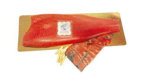 salmon-dominguez