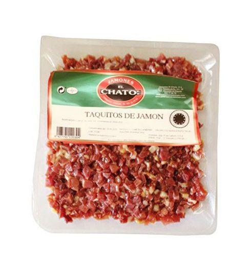 taquitos-de-jamon-el-chato-500-grs