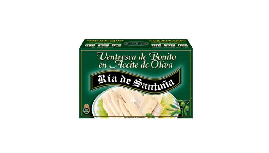 ventresca-bonito-del-norte-en-aceite-de-oliva