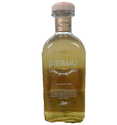vermouth blanco_id4788