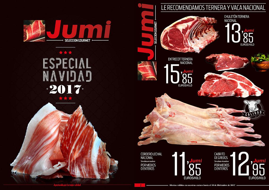 jumi_navidad_2017