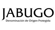logo-jabugo