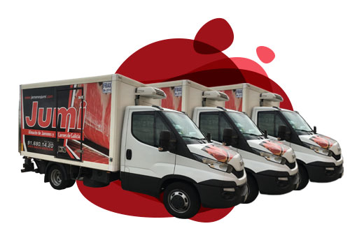 furgoneta-jumi