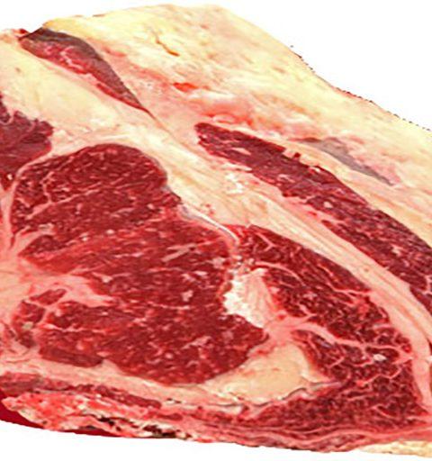 chuleton vaca 900×512