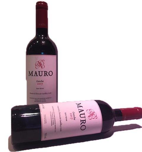 Mauro 900×512