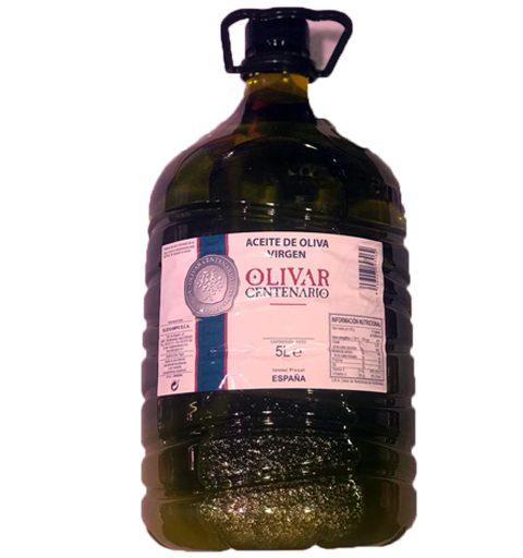 aceite virgen 900×512